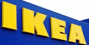 Nascono gli Hotel Ikea