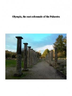 Visitare Olimpia