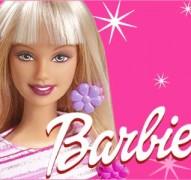 In crociera con Barbie
