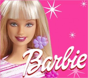 In crociera con Barbie