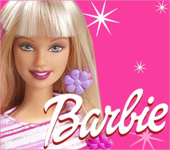barbie crociera