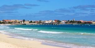 Vacanze a Capo Verde