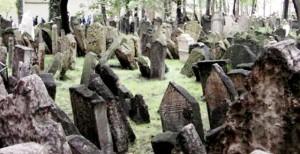 cimiteri più belli d'europa