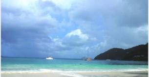 Vacanze ad Antigua