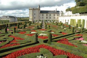 castello-villandry-giardini3