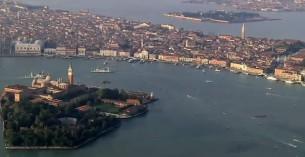 Video Nord Italia in HD