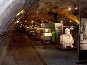 I musei più strani d'Europa
