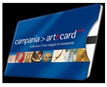 artecard2