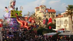 carnevale e feste