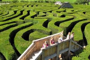 labirinto4