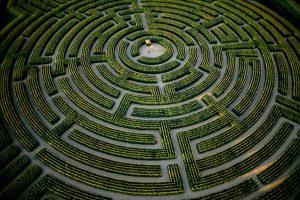 labirinto6