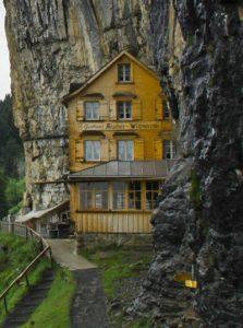 locanda-alpina4