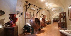 confetteria-museo-andria1