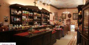 confetteria-museo-andria2