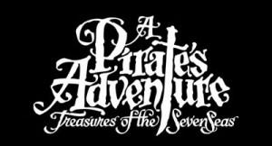 pirati-disney1