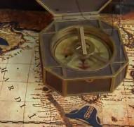 Una nuova avventura di Pirati al DisneyWorld