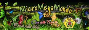 parco-micromondo2