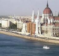 I luoghi più belli di Budapest