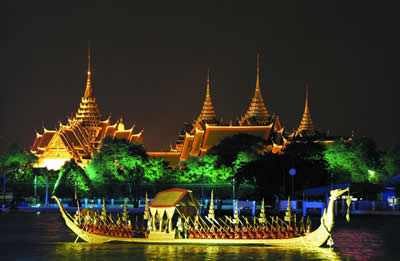 cosa-visitare-bangkok-3-giorni-1