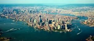 Vola a New York per gli eventi di Febbraio