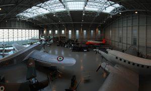 Museo_Aeronautica_TB_2