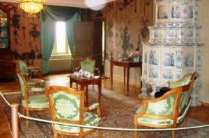 visitare-il-castello-di-lenzburg-in-svizzera-1
