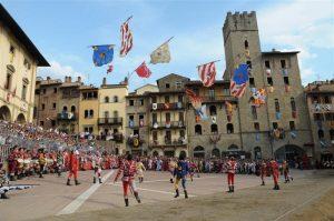Cinquantennale-Giostra-del-Saracino