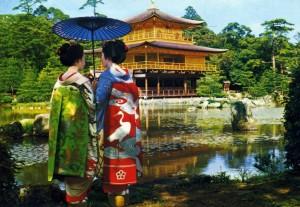 Golden_Pavilion_temple_Kyoto_Japan_3