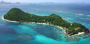 Cousteau Diving Caraibi, una nuova mecca per le immersioni