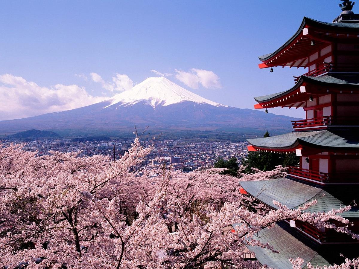 Giardino Zen Buddismo : Alla scoperta di kyoto e della tradizione del giappone