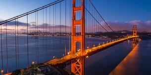 Le migliori spiagge di San Francisco