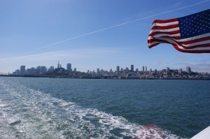 usa_san-francisco_skyline1