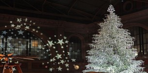 Mercatini di Natale in Svizzera 2014