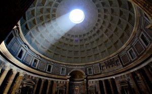 Pantheon-ieri-oggi-domani_cupola2