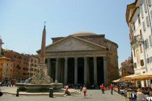 Pantheon-ieri-oggi-domani_piazza