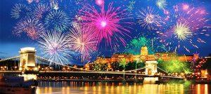 festeggiare-capodanno-2015-1