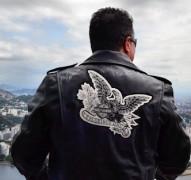 Alla scoperta degli Usa in Harley Davidson.