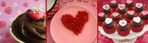 partire-nel-weekend-san-valentino3
