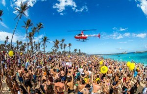 Celebrazioni-100-anni-miami-beach