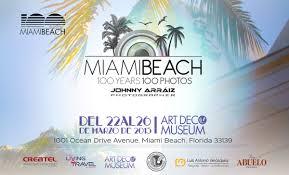 Celebrazioni-100-anni-miami-beach-museo
