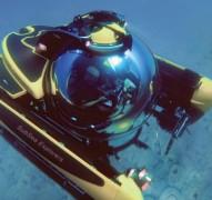 Alla scoperta dei tesori sottomarini in Sicilia.