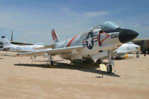 Pima-Aircraft