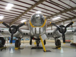 pima-air-space-museum
