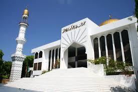vacanza-last-muinute-maldive-museo