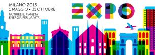 Expo 2015: alla scoperta del Padiglione Svizzero