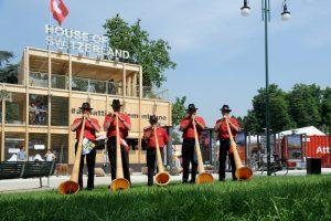 expo-2015-andiamo-alla-scoperta-del-padiglione-svizzero-musicisti