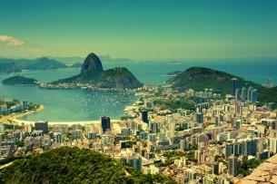 Luna di Miele a Gramado: il brasile romantico e originale