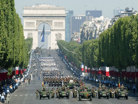 presa-Bastiglia-festa-nazionale-in-Francia-2