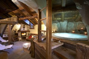 chalet-di-lusso-in-affitto-2