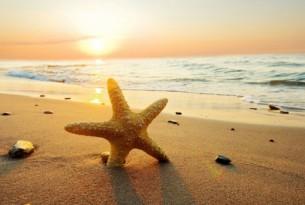 L'estate comincia adesso: 10 mete per i vacanzieri fuori stagione.